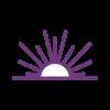 Icon Sun SQR P